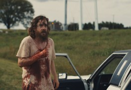 blueruinfeaturedimage