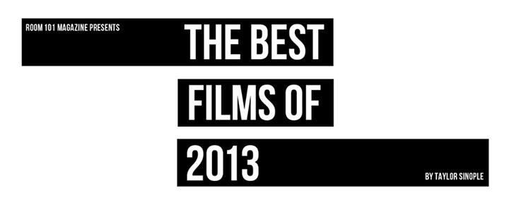 Bestof2013Featured