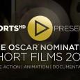 OscarShortsAsset