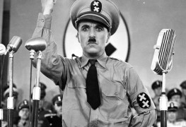 06 Great Dictator