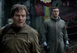 Review: Godzilla