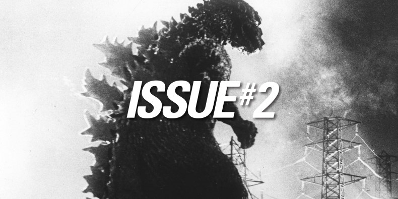 Issue02-Full