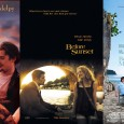 Richard Linklater's Before Trilogy