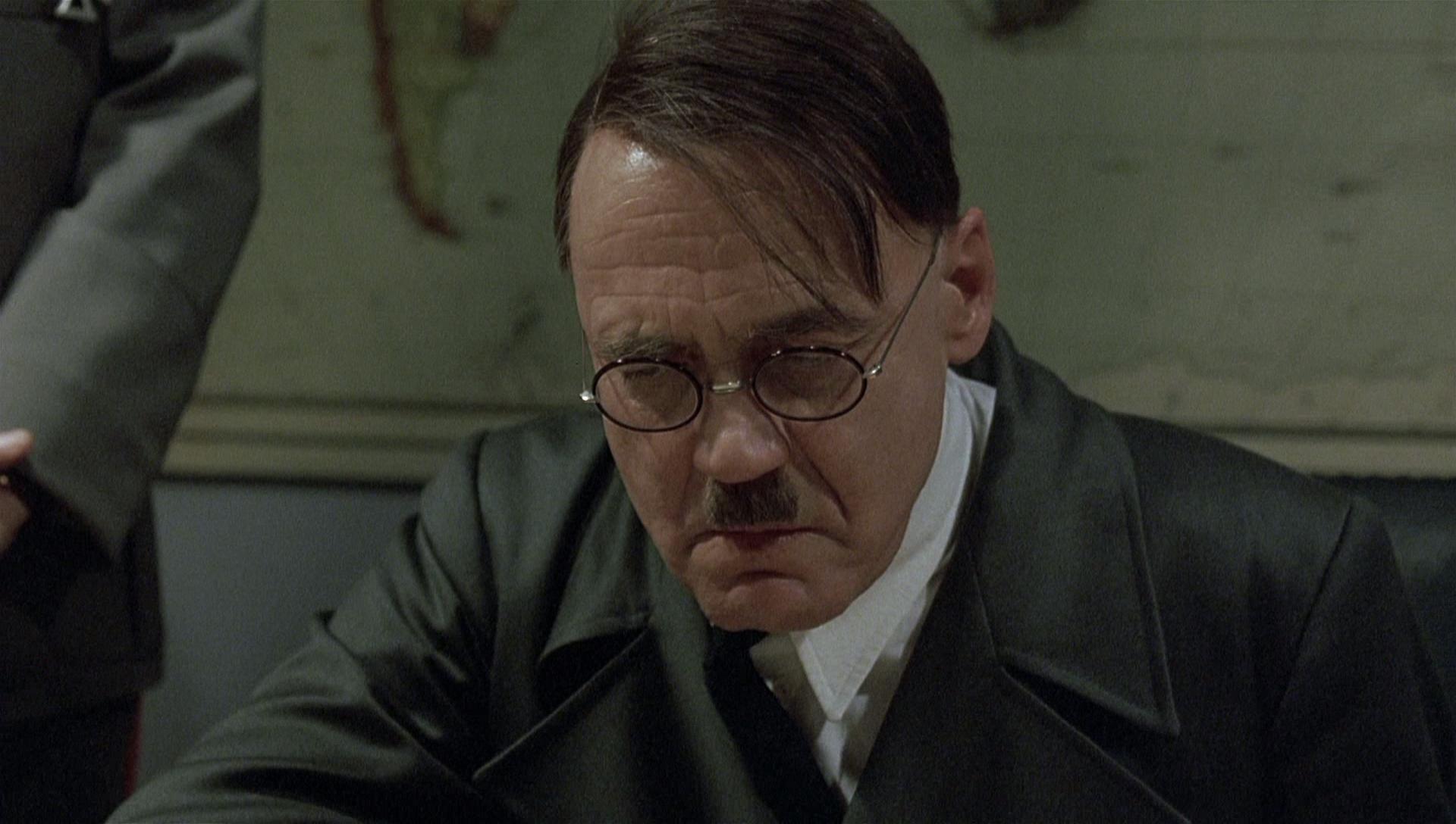 der untergang ganzer film deutsch