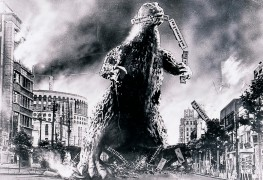 Gojira: The Japanese Original