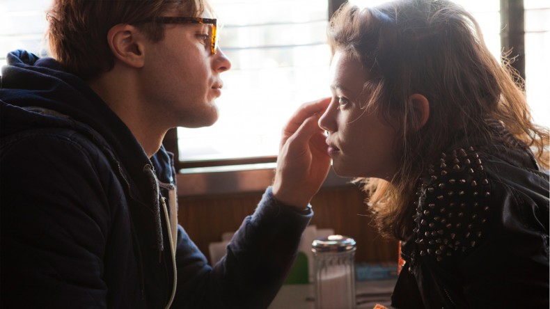 Review: I, Origins