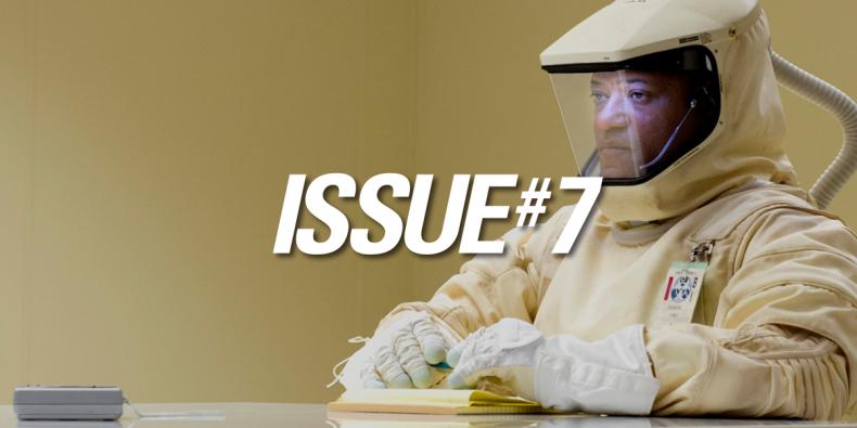 Issue07-Full
