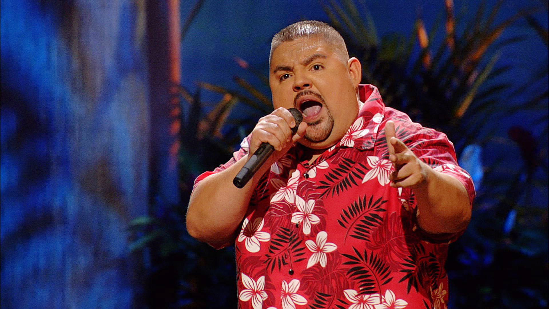 The Fluffy Movie and Why Comedy Needs Gabriel Iglesias ...