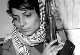 leila-khaled