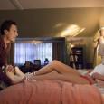 Sex Tape (2014) starring Jason Segel and Cameron Diaz