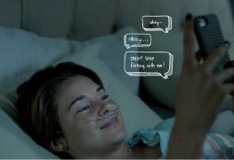 tfios-texting