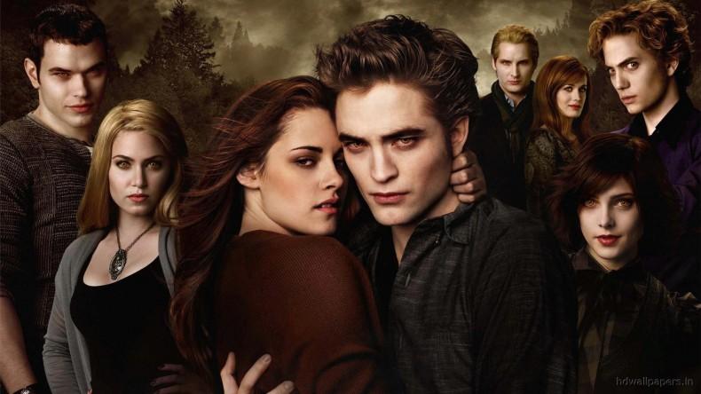 vampirescover