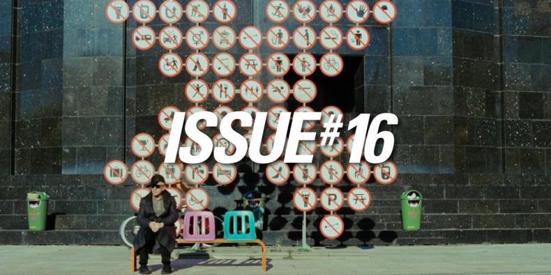 Issue16-Full