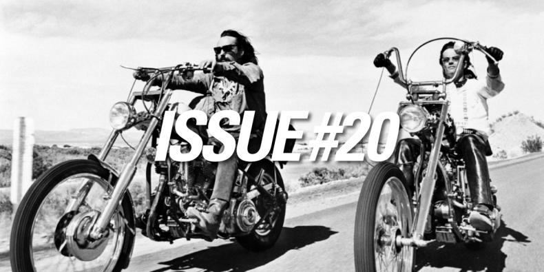 Issue20-Full