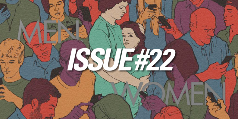 Issue22-Full