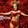 2014 Atlantic Film Festival