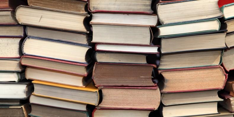 bookadaptation