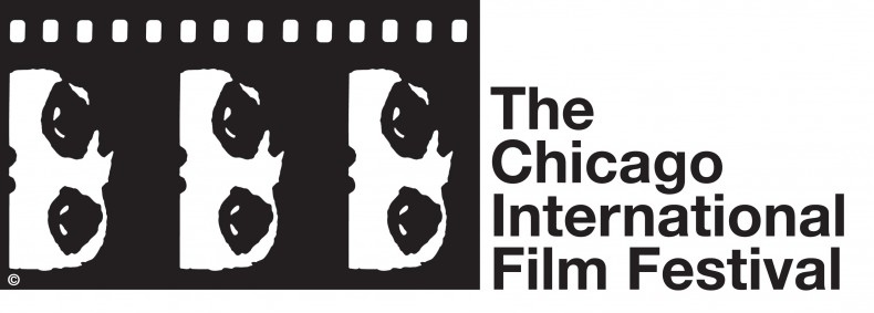ciff-logo-banner