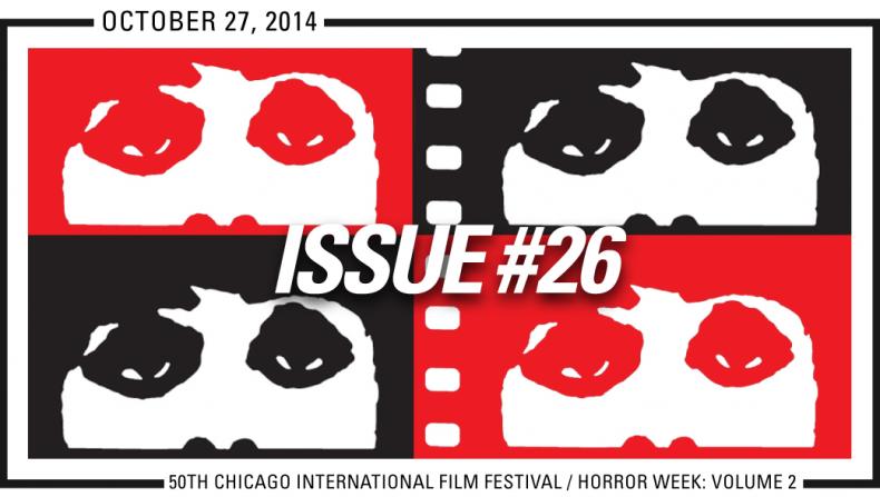 issue26-full
