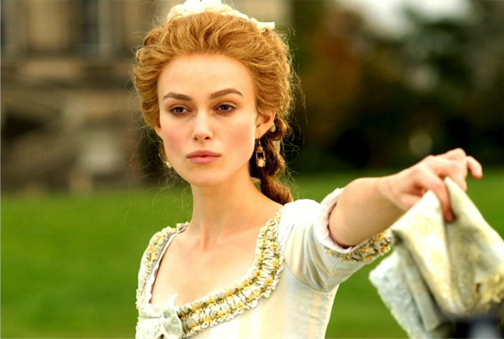guinevere king arthur actrice
