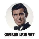 bond-lazenby