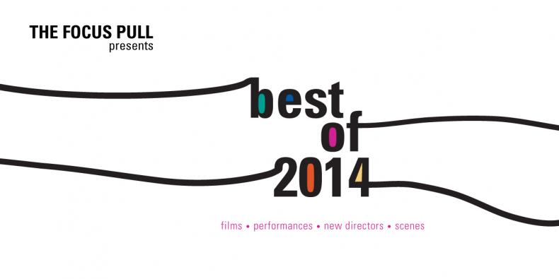 Best of 2014!