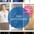 best-2014-males