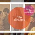 best-2014-newdirectors