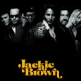 JackieBrownCover
