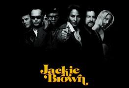 JackieBrownCover