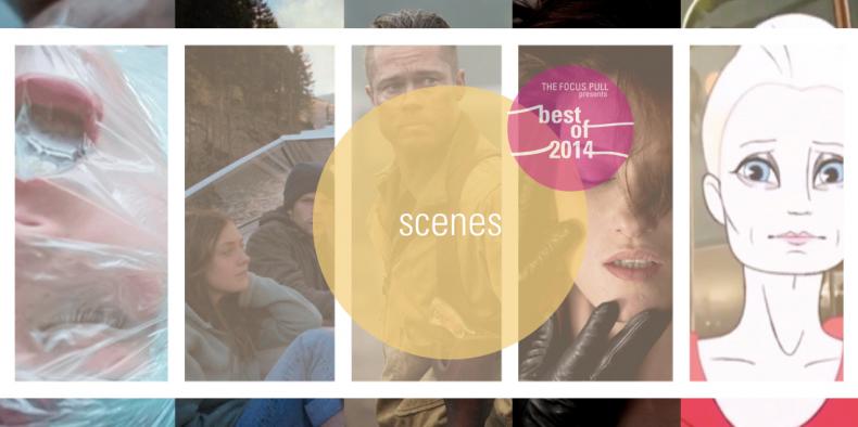 best-2014-scenesUPDATE