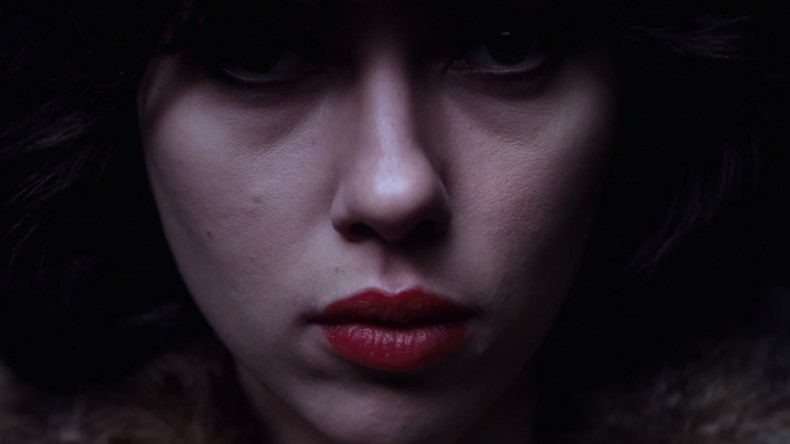 undertheskinhuge
