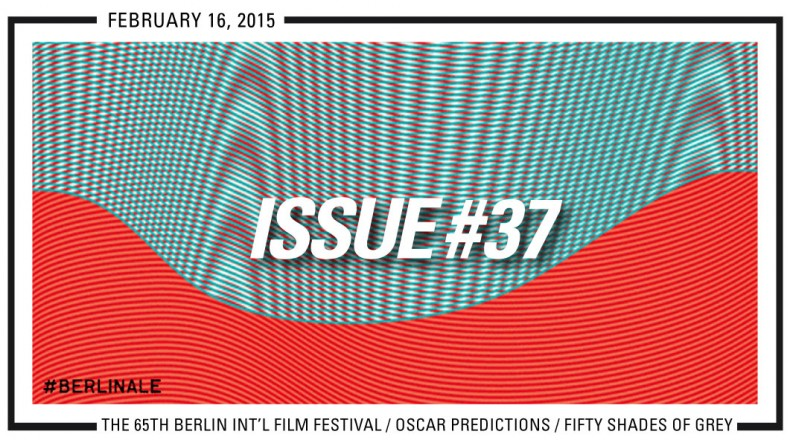 Issue37-full
