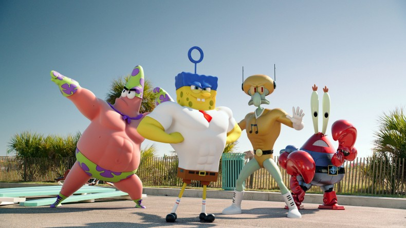 spongebob-movie