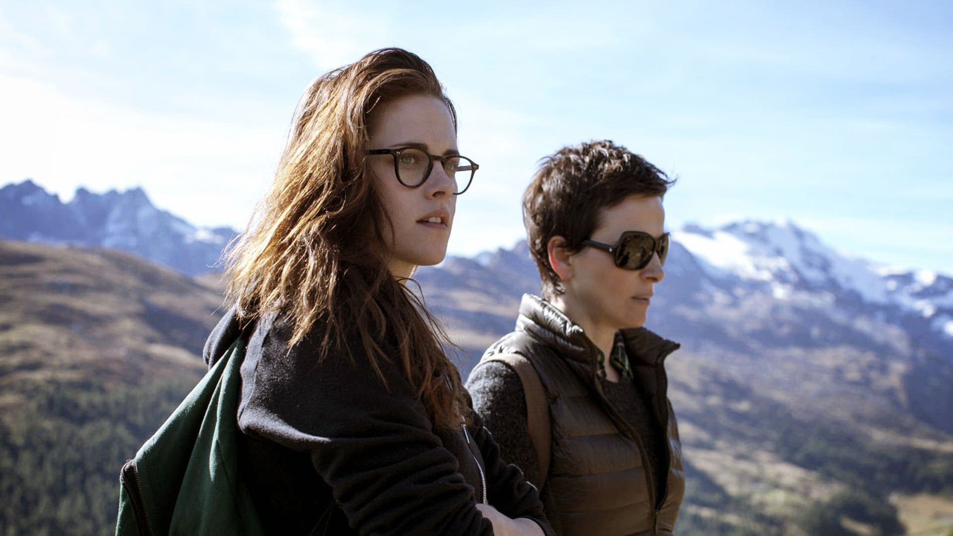 taylor-sinople-best-of-2015-clouds-sils-maria