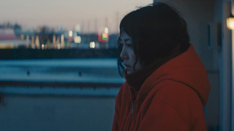 Kumiko, the Treasure Hunter Review